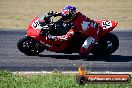 Champions Ride Day Winton 22 11 2015 - 1CR_7841