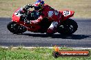 Champions Ride Day Winton 22 11 2015 - 1CR_7842