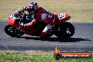 Champions Ride Day Winton 22 11 2015 - 1CR_7843