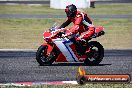 Champions Ride Day Winton 22 11 2015 - 1CR_9163