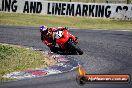 Champions Ride Day Winton 22 11 2015 - 2CR_0086