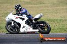 Champions Ride Day Winton 22 11 2015 - 2CR_0247