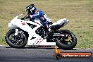 Champions Ride Day Winton 22 11 2015 - 2CR_0248
