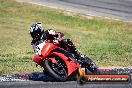 Champions Ride Day Winton 22 11 2015 - 2CR_0252