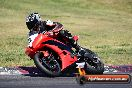 Champions Ride Day Winton 22 11 2015 - 2CR_0253