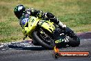 Champions Ride Day Winton 22 11 2015 - 2CR_0279