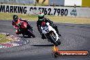 Champions Ride Day Winton 22 11 2015 - 2CR_0435