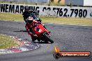 Champions Ride Day Winton 22 11 2015 - 2CR_0649