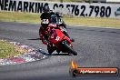 Champions Ride Day Winton 22 11 2015 - 2CR_0650