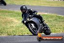 Champions Ride Day Winton 22 11 2015 - 2CR_0658
