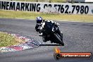 Champions Ride Day Winton 22 11 2015 - 2CR_0668
