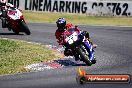 Champions Ride Day Winton 22 11 2015 - 2CR_0677