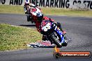Champions Ride Day Winton 22 11 2015 - 2CR_0678