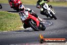 Champions Ride Day Winton 22 11 2015 - 2CR_0683