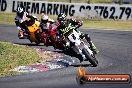 Champions Ride Day Winton 22 11 2015 - 2CR_0684