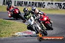 Champions Ride Day Winton 22 11 2015 - 2CR_0686