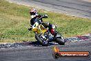 Champions Ride Day Winton 22 11 2015 - 2CR_0918