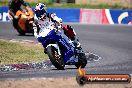 Champions Ride Day Winton 22 11 2015 - 2CR_0981