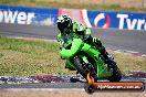 Champions Ride Day Winton 22 11 2015 - 2CR_1286