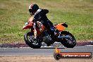 Champions Ride Day Winton 22 11 2015 - 2CR_1464