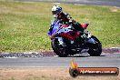 Champions Ride Day Winton 22 11 2015 - 2CR_1493