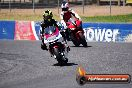 Champions Ride Day Winton 22 11 2015 - 2CR_1671