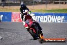 Champions Ride Day Winton 22 11 2015 - 2CR_1677