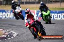 Champions Ride Day Winton 22 11 2015 - 2CR_1678