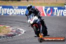 Champions Ride Day Winton 22 11 2015 - 2CR_1687
