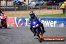 Champions Ride Day Winton 22 11 2015 - 2CR_1698