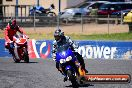 Champions Ride Day Winton 22 11 2015 - 2CR_1699