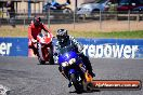 Champions Ride Day Winton 22 11 2015 - 2CR_1700