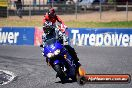 Champions Ride Day Winton 22 11 2015 - 2CR_1701