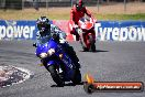 Champions Ride Day Winton 22 11 2015 - 2CR_1702