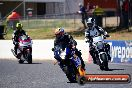Champions Ride Day Winton 22 11 2015 - 2CR_1839