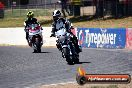 Champions Ride Day Winton 22 11 2015 - 2CR_1843