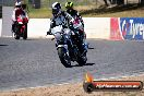 Champions Ride Day Winton 22 11 2015 - 2CR_1846