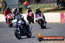Champions Ride Day Winton 22 11 2015 - 2CR_1848