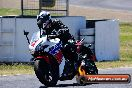Champions Ride Day Winton 22 11 2015 - 2CR_1952