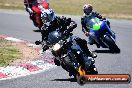 Champions Ride Day Winton 22 11 2015 - 2CR_1975
