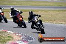 Champions Ride Day Winton 22 11 2015 - 2CR_2957