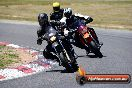 Champions Ride Day Winton 22 11 2015 - 2CR_2961