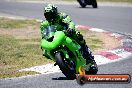 Champions Ride Day Winton 22 11 2015 - 2CR_2980