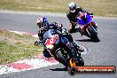 Champions Ride Day Winton 22 11 2015 - 2CR_2988