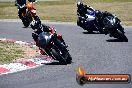 Champions Ride Day Winton 22 11 2015 - 2CR_3045