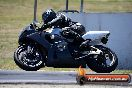 Champions Ride Day Winton 22 11 2015 - 2CR_3320