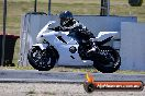 Champions Ride Day Winton 22 11 2015 - 2CR_3338