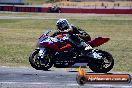 Champions Ride Day Winton 22 11 2015 - 2CR_3348