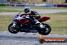 Champions Ride Day Winton 22 11 2015 - 2CR_3349