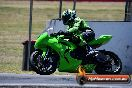 Champions Ride Day Winton 22 11 2015 - 2CR_3355